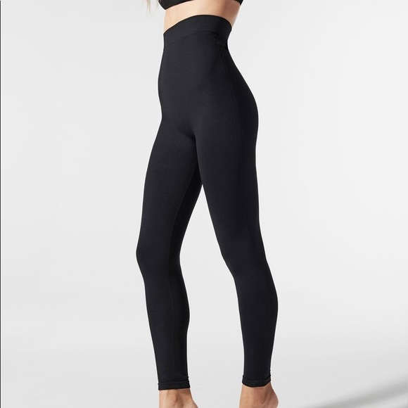 4ecfd446013ee BLANQI Pants | Everyday High Waist Leggings Small | Poshmark